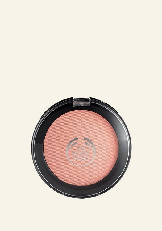 All-in-One Powder Blush 01 Macaroon