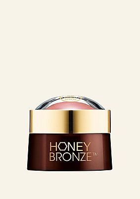 Honey Bronze™ Highlighter