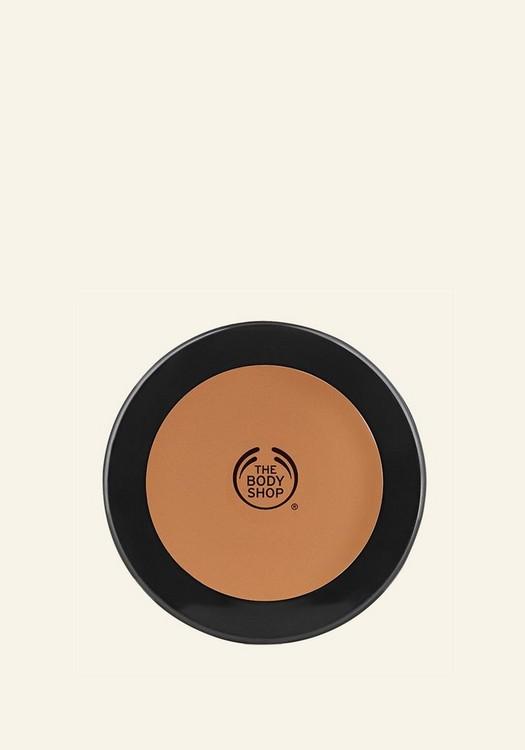 055 Moluccan Nutmeg