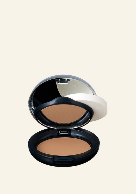 All-in-One Face Base Powder Foundation 65