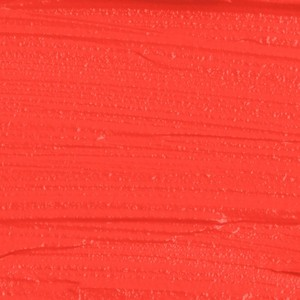 Tuscan Lily Red Lipstick Swatch