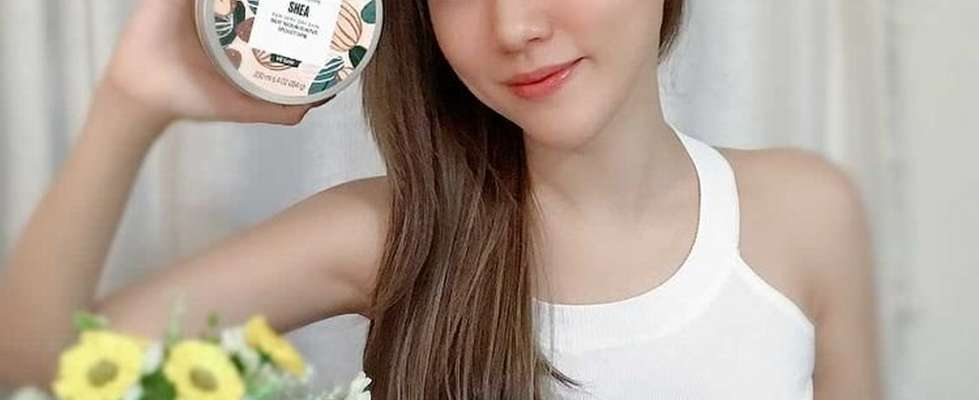 Ta Choi