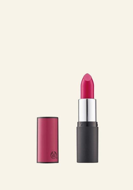 Rouge à lèvres mat Colour Crush™ 4.1G