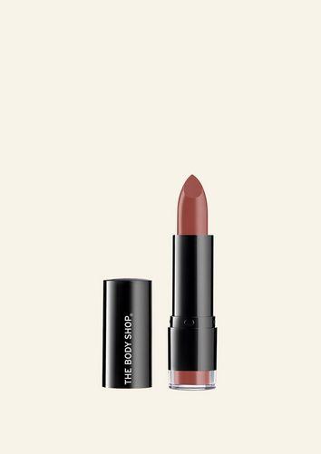 Colour Crush™ Lippenstifte 3.3 G