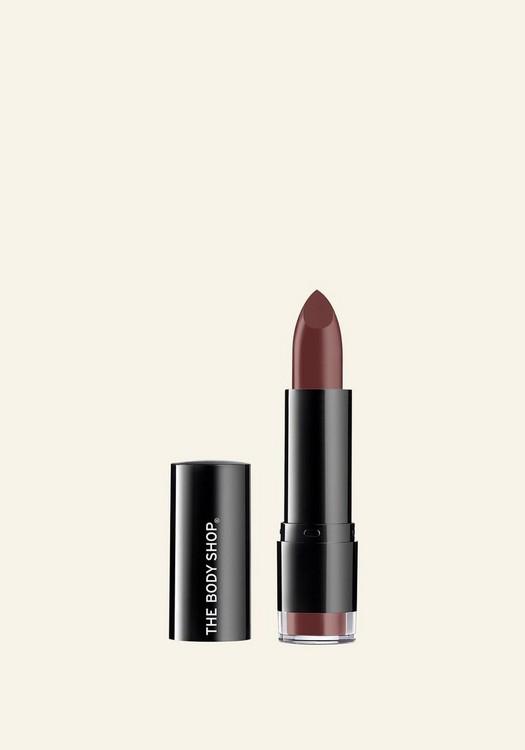 Colour Crush™ Lipsticks 605 Cape Calla Lily