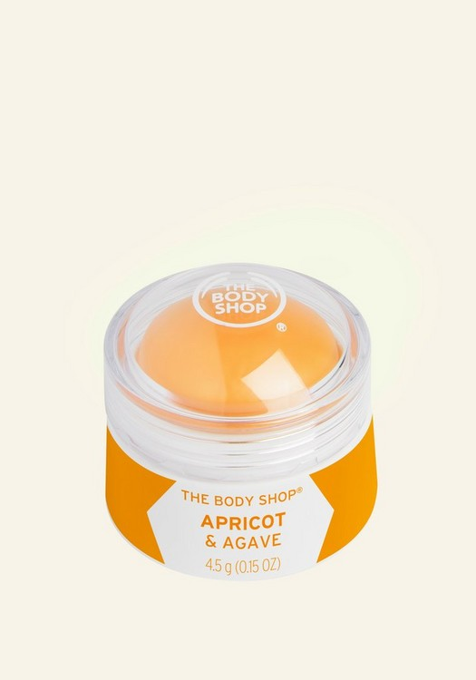 Apricot & Agave Fragrance Dome 4.5g