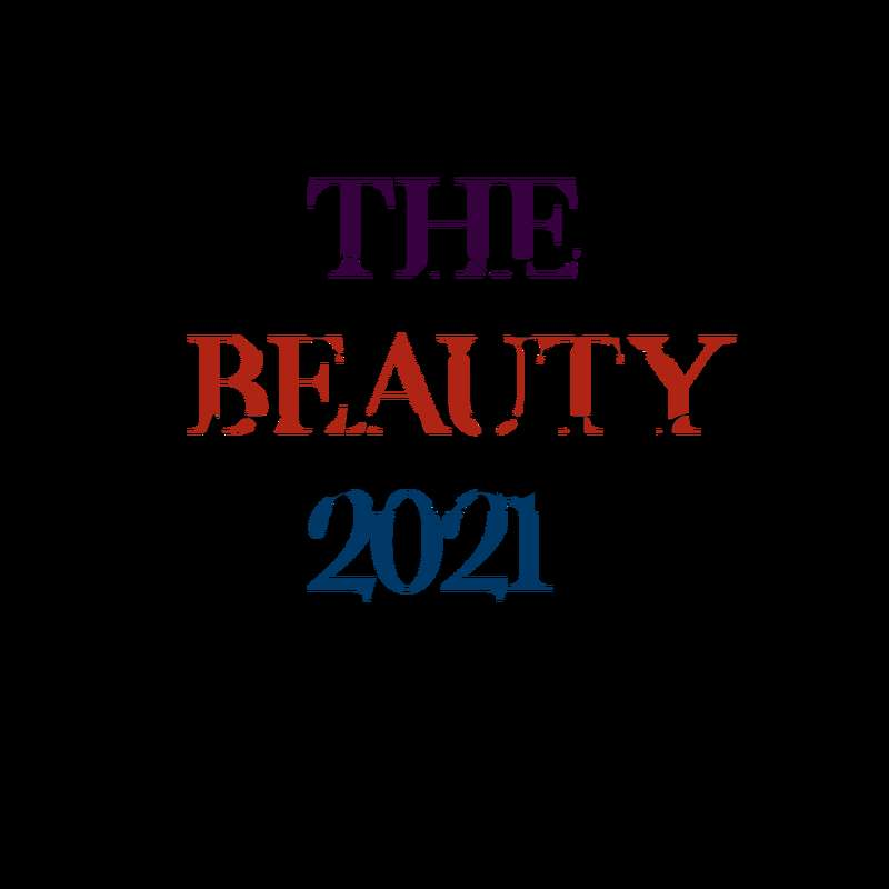 Vogue Beauty Awards 2021