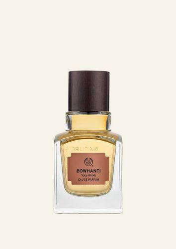 Eau De Parfum Bowhanti