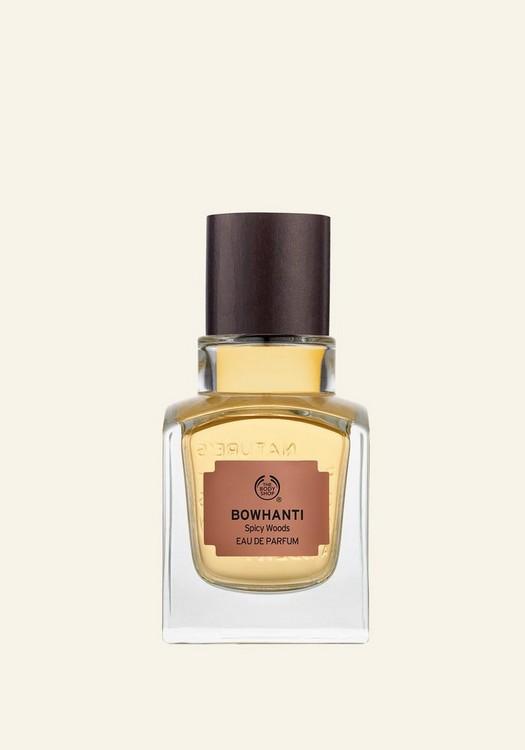 Bowhanti Eau De Parfum 50ml