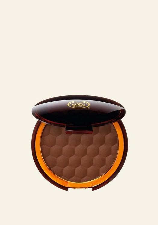 Honey Bronze™ Bräunungspuder 06