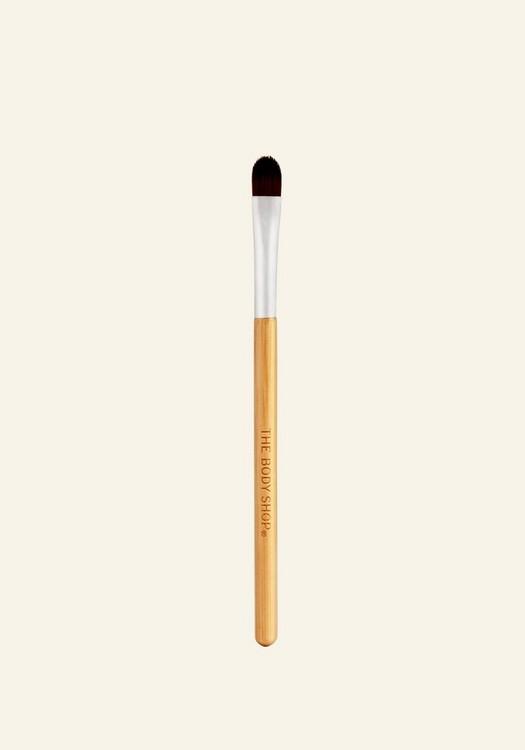 Concealer Brush 1 Piece