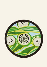 Limited Edition Cool Cucumber Body Butter