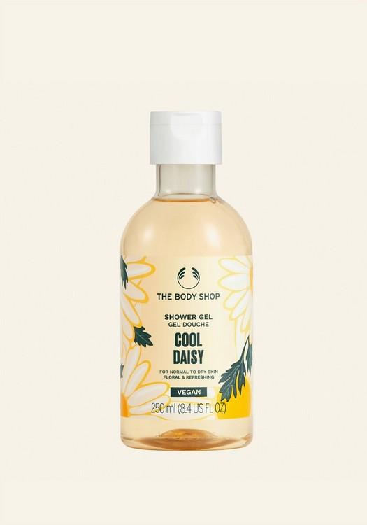 Cool Daisy Shower Gel 8.4 FLOZ