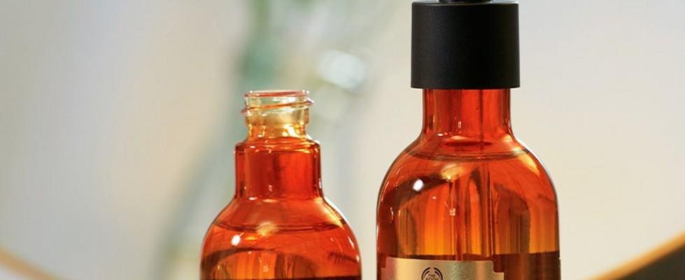 Oils of Life™ Revitalisierendes Gesichtsöl