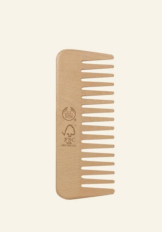 Detangling Comb 1 Piece