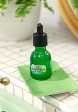 Drops Of Youth Youth Concentrate Skin Serum The Body Shop
