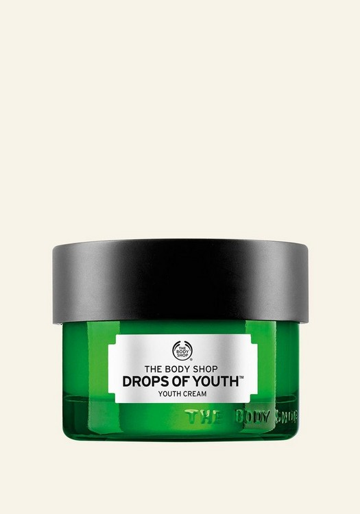Drops of Youth™ Youth Cream 50ml