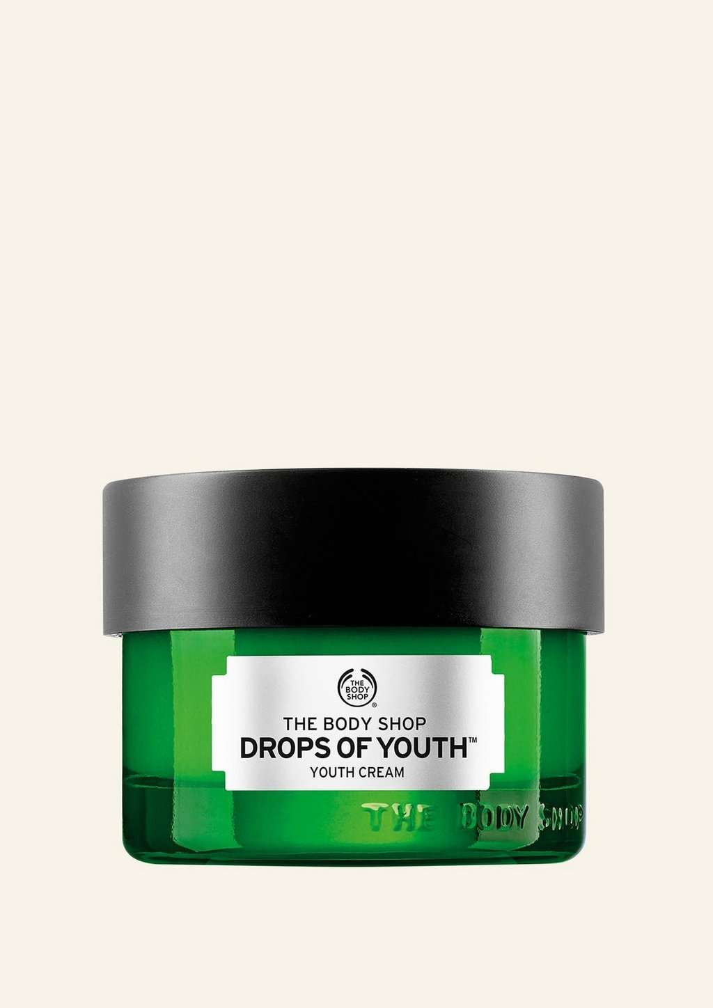 DOY Youth Cream