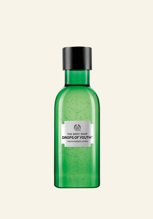 Drops of Youth™ Youth Essence-Lotion 160ml
