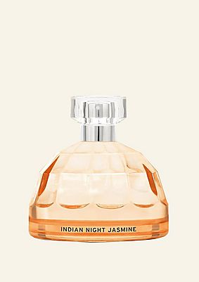 Agua De Colonia Indian Night Jasmine