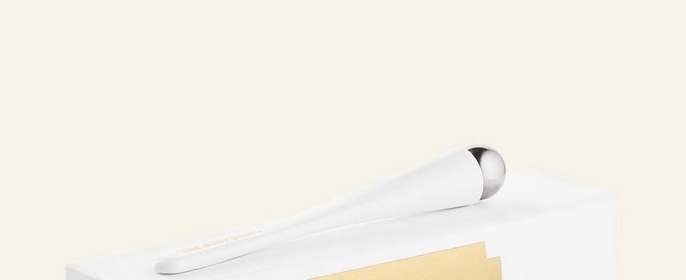 The Body Shop Precision Eye Roller