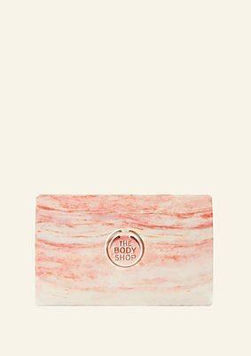 Festive Berry Soap