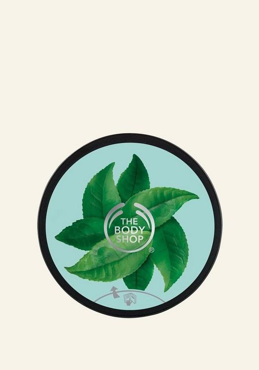 Exfoliante Corporal Fuji Green Tea 50ml