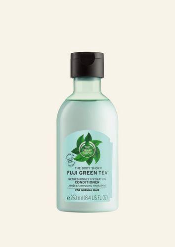 Fuji Green Tea™ erfrischender Conditioner