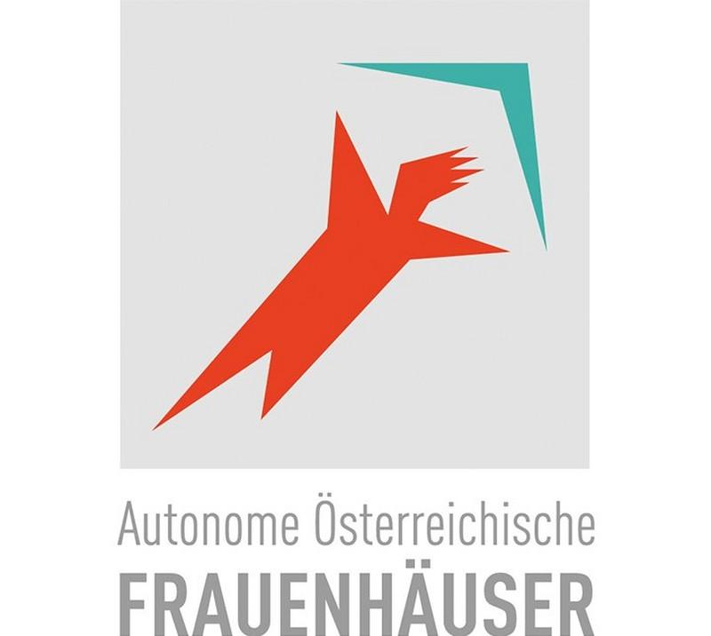 Autonome Österreichische Frauenhäuser Logo