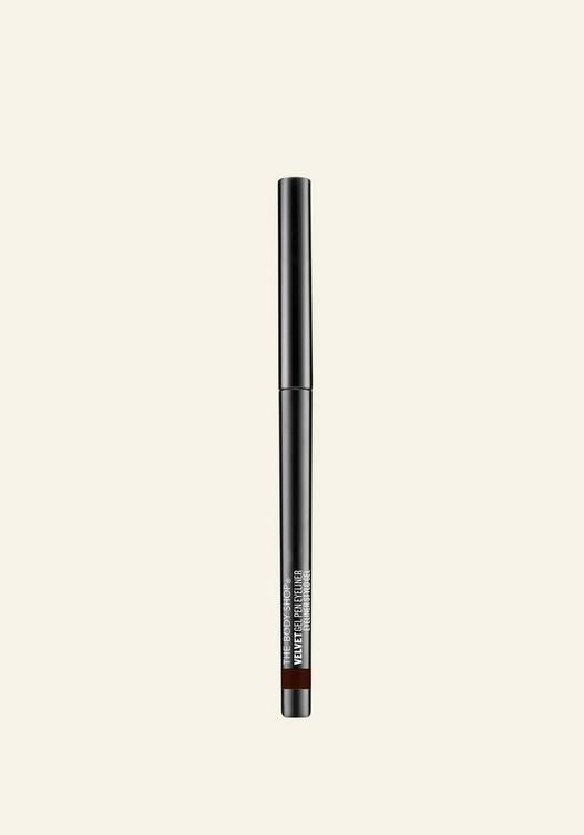 Eyeliner stylo-gel velours 0.283G