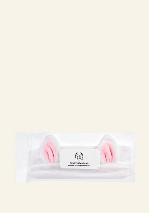 Bunny Ears Headband 1 piece