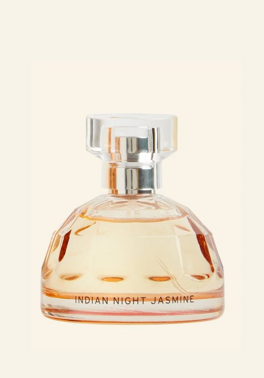 Eau De Toilette Indian Night Jasmine 50ml