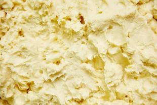 Textura body butter