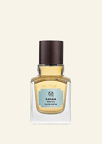 Eau De Parfum Kahaia