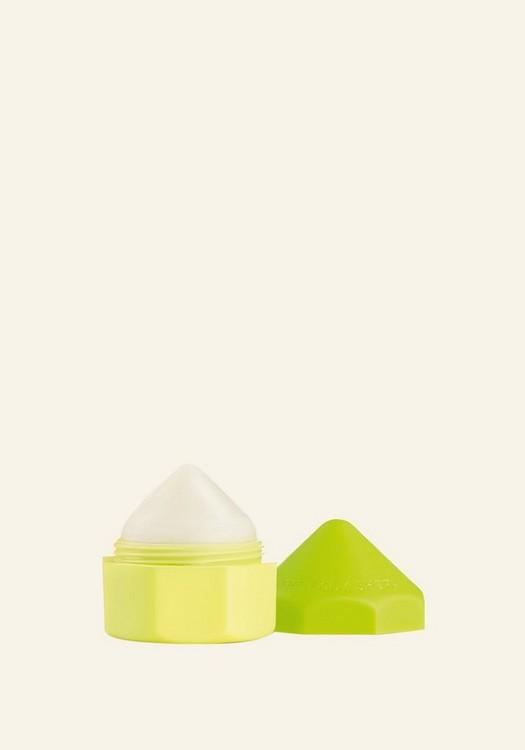 Vegan Lip Juicers for Dry Skin   The Body Shop® Australia