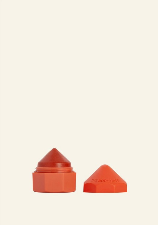 Lip Juicer Pumpkin Spice en Édition Limitée 4 g