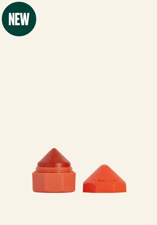 Pumpkin Spice Lip Juicer 0.14 OZ