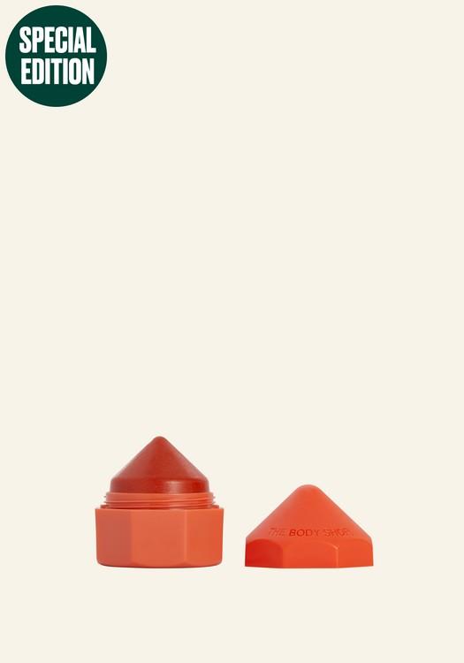 Pumpkin Spice Lip Juicer 4g