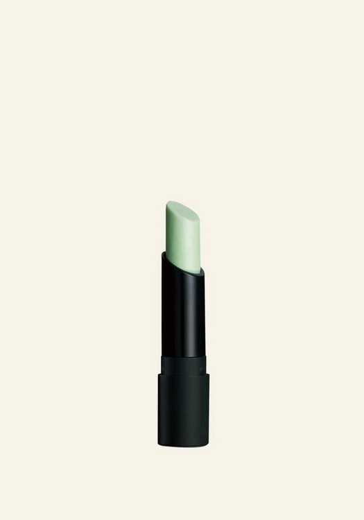 Lipscuff 2.5g