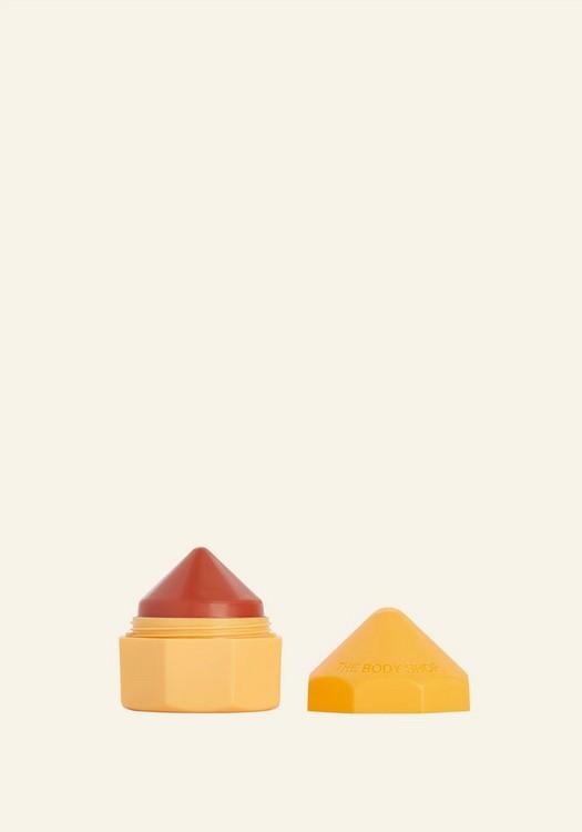 Mango Sorbet Lip Juicer 4g