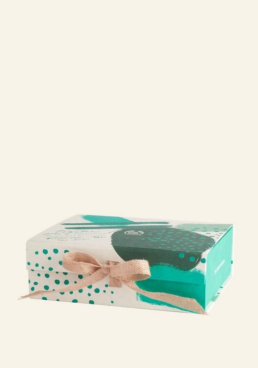 Medium Gift Box 1 Piece