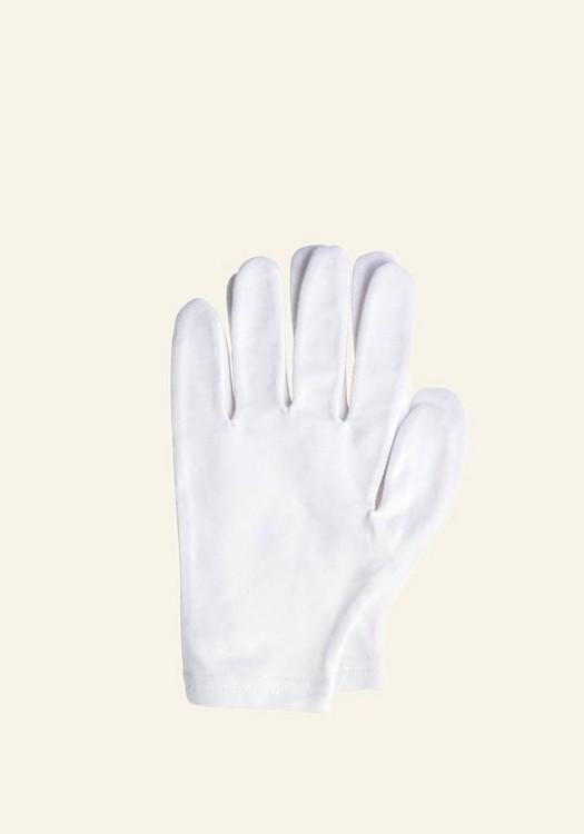 Moisture Gloves 1 Piece