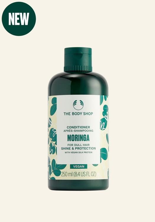 Moringa Shine & Protection Conditioner 8.4 FL OZ
