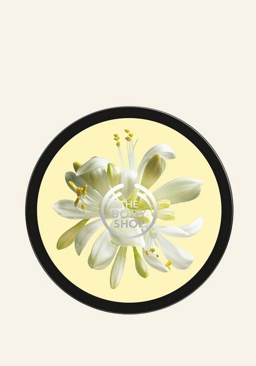 Moringa Body Butter 200 ML