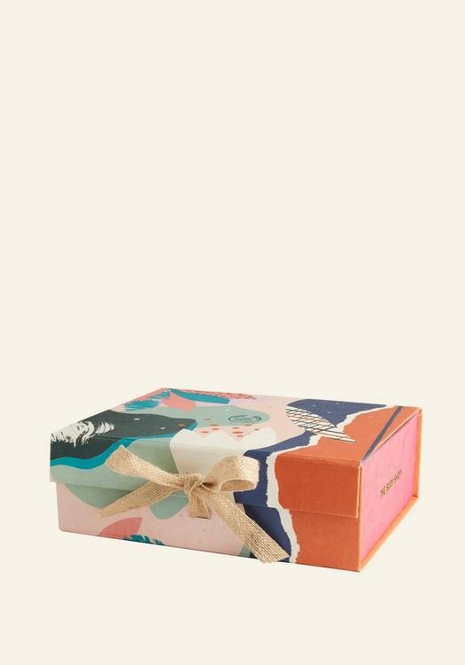 Mother's Day Medium Gift Box