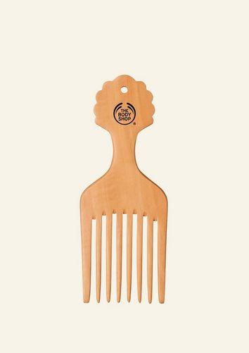 Natural Curl Comb