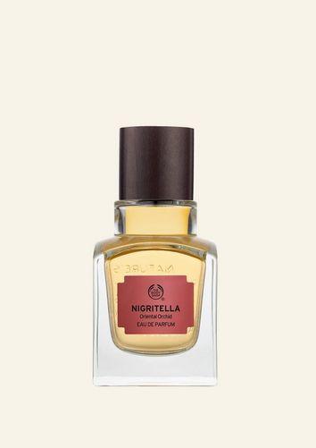 Nigritella Eau De Parfum