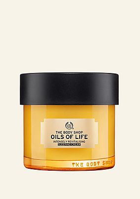 Oils Of Life™ Sleeping Cream