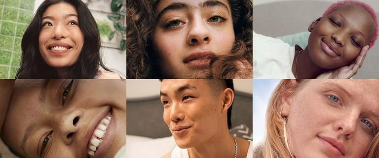 Open Hiring Fair Hiring Policies for Diversity at The Body Shop