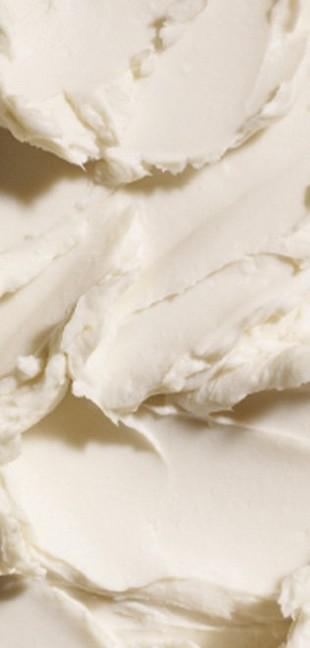 Body Butter Spread
